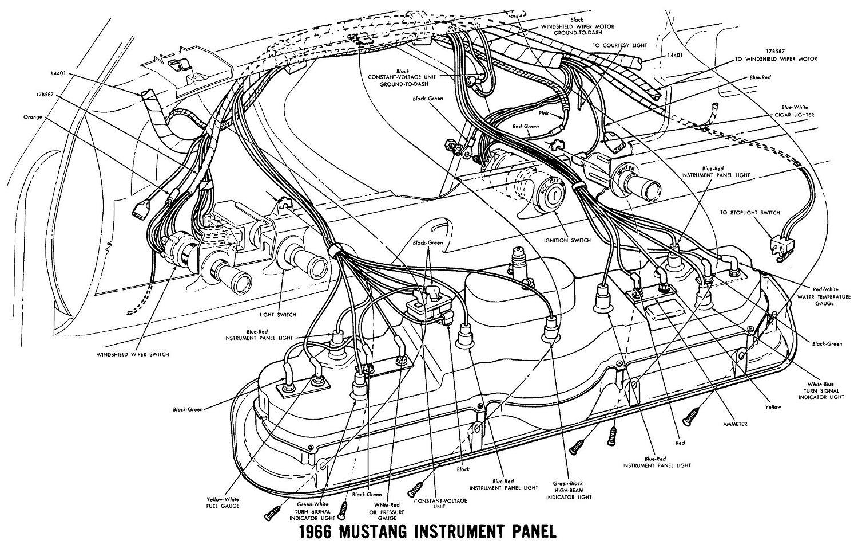 1992 mustang gauge wiring diagram detailed wiring diagram 1992 Mustang Engine Wiring Schematic gauge 66 mustang gauge wiring diagram 1992 ford mustang wiring solenoid wire diagram 1992 mustang 1992 mustang gauge wiring diagram