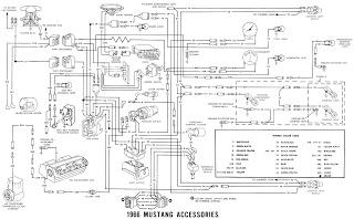 1966-ford-mustang-accessories-wiring-diagram jpg